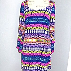 New with Tags Alice & Trixie Silk Dress  XS $348